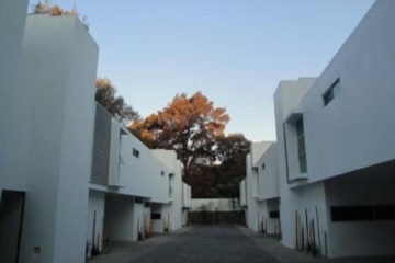 Foto principal de casa en venta en rancho cortes 2761563.