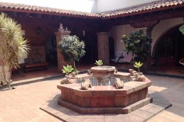 Foto principal de casa en venta en rancho cortes 2761733.