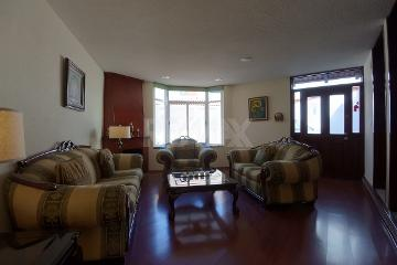 Foto de casa en venta en rancho del sol 14, campestre palo alto, cuajimalpa de morelos, distrito federal, 0 No. 01