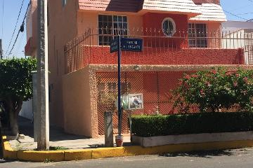 Foto de casa en renta en rancho el encanto , santa cecilia, coyoacán, distrito federal, 2969013 No. 01