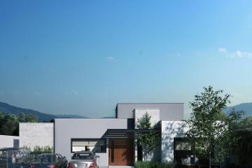 Foto de casa en venta en rancho largo , villas del mesón, querétaro, querétaro, 2800246 No. 01