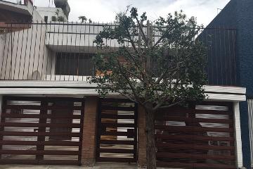Foto de casa en venta en rancho motzorongo 6, campestre palo alto, cuajimalpa de morelos, distrito federal, 2464471 No. 01