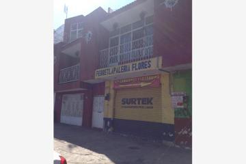 Foto de casa en venta en  , rancho nuevo 2da. sección, guadalajara, jalisco, 2099772 No. 01