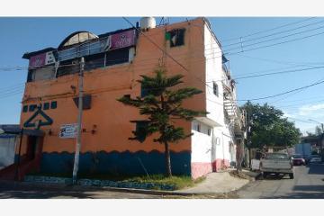 Foto de bodega en venta en  , rancho nuevo 2da. sección, guadalajara, jalisco, 2374324 No. 01