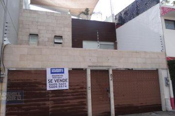 Foto de casa en venta en rancho panda 82, haciendas de coyoacán, coyoacán, df, 2385259 no 01