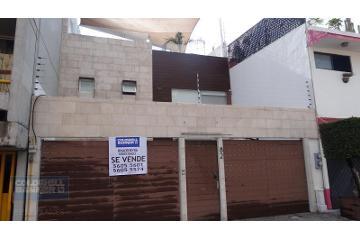 Foto de casa en venta en rancho panda 82, haciendas de coyoacán, coyoacán, distrito federal, 2385259 No. 01
