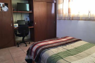 Foto principal de casa en venta en rancho san antonio 2778963.