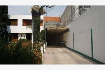 Foto de casa en renta en  , rancho san josé xilotzingo, puebla, puebla, 898991 No. 01