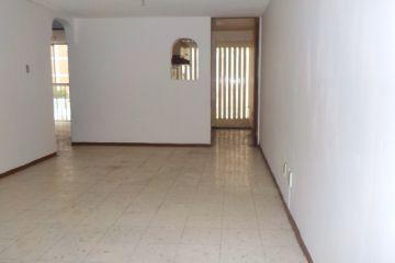 Foto de departamento en renta en rancho san lorenzo 14, los girasoles, coyoacán, df, 1948683 no 01