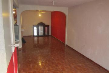 Foto principal de casa en venta en rancho santa elena 2762946.
