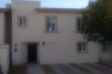Foto de casa en renta en, rancho santa mónica, aguascalientes, aguascalientes, 1976750 no 01