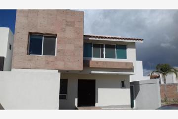 Foto de casa en venta en  , rancho santa mónica, aguascalientes, aguascalientes, 2696758 No. 01