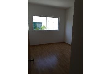 Foto principal de casa en renta en coto san quintin, rancho santa mónica 2722716.