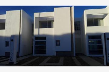 Foto principal de casa en renta en rancho santa mónica 2899473.