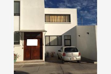 Foto principal de casa en venta en rancho santa mónica 2964054.