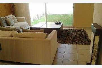 Foto de casa en venta en  , rancho santa mónica, aguascalientes, aguascalientes, 3000588 No. 01