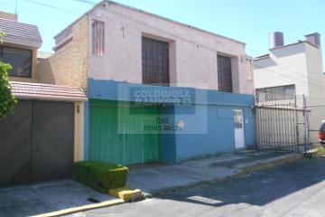 Foto de casa en venta en  17, haciendas de coyoacán, coyoacán, distrito federal, 1588132 No. 01