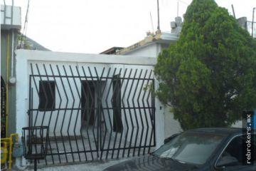 Foto principal de casa en venta en raul caballero 2584326.