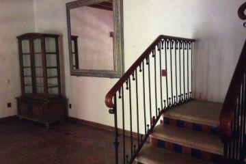 Foto principal de casa en renta en rayon, 5 señores 2040784.