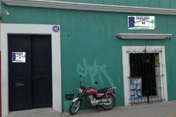 Foto de casa en renta en  , oaxaca centro, oaxaca de juárez, oaxaca, 2827938 No. 01