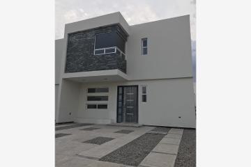 Foto de casa en venta en real 312, privada aserradero, durango, durango, 0 No. 01