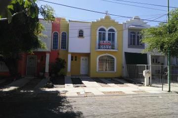Foto de casa en renta en  7, villas de bugambilias, villa de álvarez, colima, 2915376 No. 01