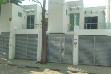 Foto de casa en venta en, real casa blanca, oaxaca de juárez, oaxaca, 2212854 no 01