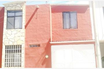 Foto de casa en venta en real de dolores 194, los cerritos, saltillo, coahuila de zaragoza, 0 No. 01