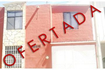 Foto de casa en venta en real de dolores 194, san josé de los cerritos, saltillo, coahuila de zaragoza, 0 No. 01
