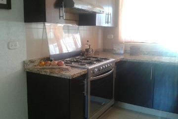 Foto principal de casa en renta en real de guadalupe 2868502.