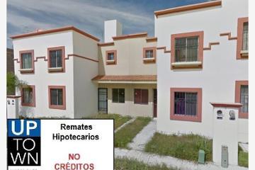 Foto de casa en venta en  , real de haciendas, aguascalientes, aguascalientes, 1998206 No. 01