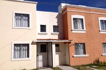 Foto de casa en venta en  , real de haciendas, aguascalientes, aguascalientes, 2549790 No. 01