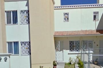 Foto de casa en venta en  , real de haciendas, aguascalientes, aguascalientes, 2739540 No. 01