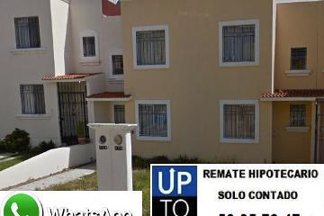Foto de casa en venta en  , real de haciendas, aguascalientes, aguascalientes, 2830827 No. 01