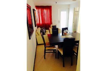 Foto principal de casa en venta en real de haciendas 2872343.