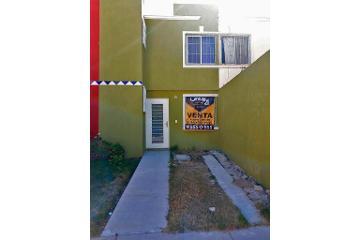 Foto principal de casa en venta en real de haciendas 2874586.