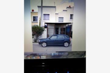 Foto principal de casa en venta en real de haciendas 2877991.