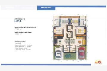 Foto de casa en venta en  , real de haciendas, aguascalientes, aguascalientes, 2932076 No. 01