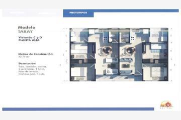 Foto de departamento en venta en  , real de haciendas, aguascalientes, aguascalientes, 2932513 No. 01