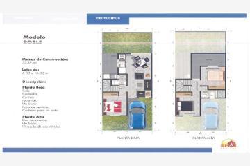 Foto de casa en venta en  , real de haciendas, aguascalientes, aguascalientes, 2933093 No. 01