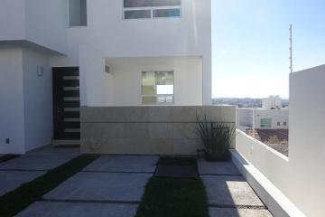 Foto principal de casa en venta en real de juriquilla, nuevo juriquilla 2965091.