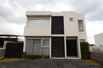 Foto de casa en venta en real de juriquilla 76000, real de juriquilla, querétaro, querétaro, 0 No. 01
