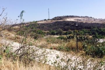 Foto de terreno habitacional en venta en  , real de juriquilla (diamante), querétaro, querétaro, 2728082 No. 01