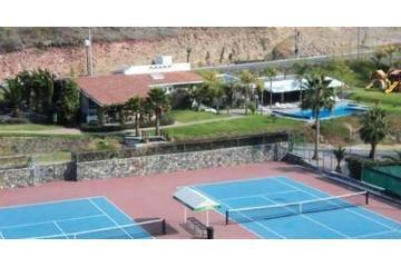 Foto principal de terreno habitacional en venta en real de juriquilla (diamante) 2869191.
