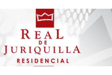 Foto de terreno habitacional en venta en  , real de juriquilla (diamante), querétaro, querétaro, 2871686 No. 01