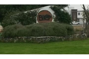 Foto principal de terreno habitacional en venta en real de juriquilla (diamante) 2958309.