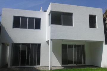 Foto de casa en venta en  ., real de juriquilla, querétaro, querétaro, 2026988 No. 02