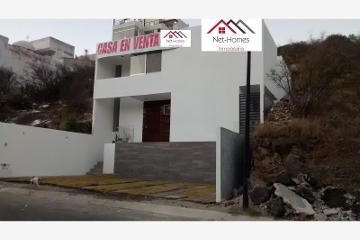 Foto de casa en venta en  , real de juriquilla, querétaro, querétaro, 2674349 No. 01