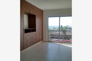 Foto de casa en venta en  ., real de juriquilla, querétaro, querétaro, 2679313 No. 03