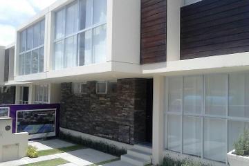Foto de casa en venta en  ., real de juriquilla, querétaro, querétaro, 2691221 No. 01